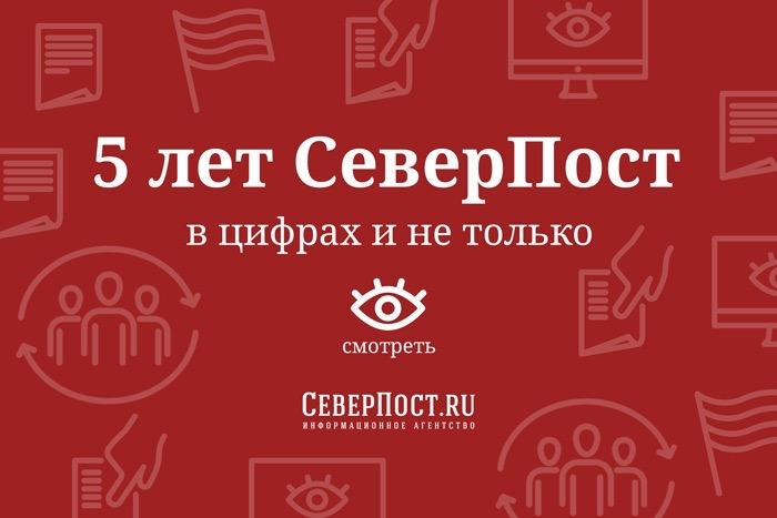 Быстрый займ казахстан уральск