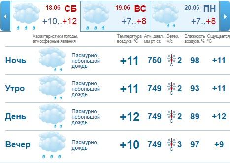 Барнаул прогноз погоды на июль август
